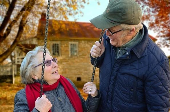 actieve-ouderen